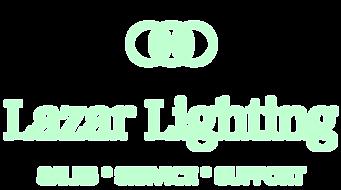 Lazar Ligthing