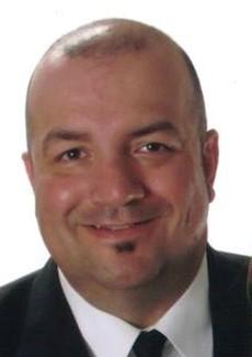Lazar Petrov