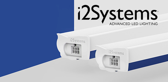 i2Systems Advanced Led Lighting